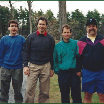 Pembroke-1995-004