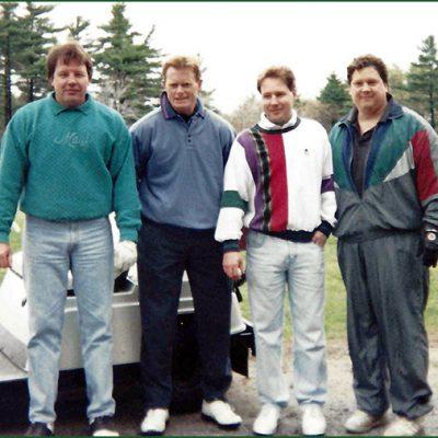 Pembroke-1995-016