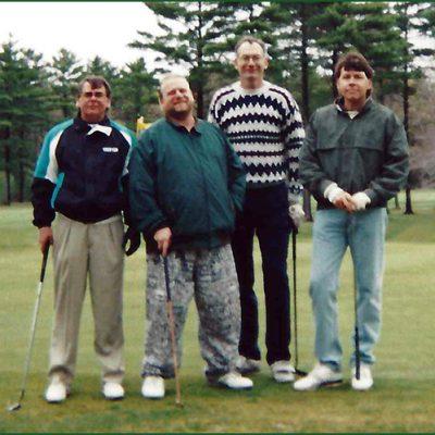 Pembroke-1995-023
