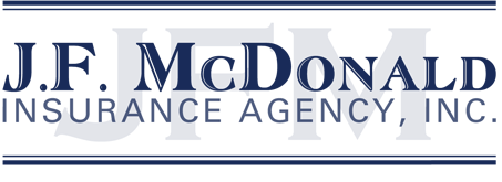 jf-mcdonald-logo-blue