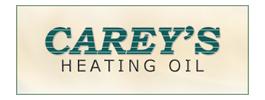 careys-oil