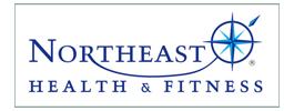 northeast-health-fitness