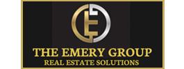 emery group