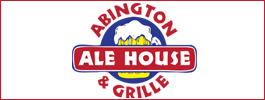 abington ale house 01